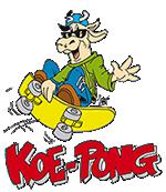 Koe-Pong