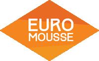 EUROMOUSSE